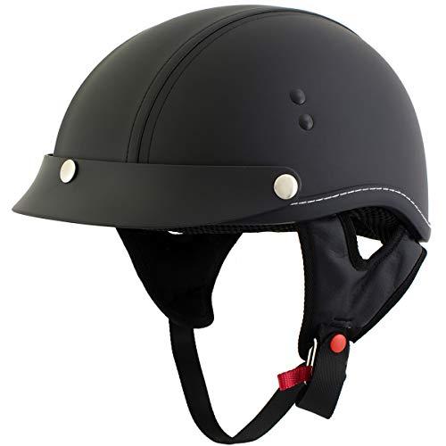 Outlaw T70 'Dark Rider'