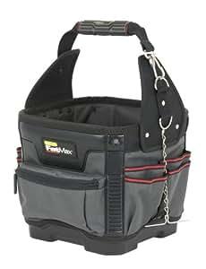 Stanley 511150M FatMax Technician Tool Bag