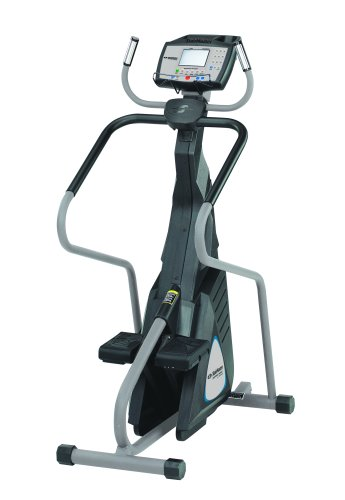 (StairMaster 4600CL Stepper)