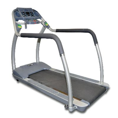 Steelflex PT10 Treadmill