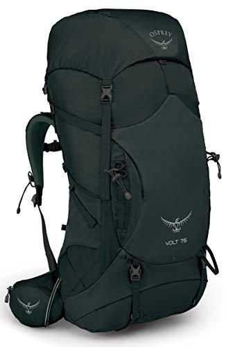 Osprey Packs Volt Backpacking Backpack product image