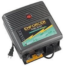 Dare Prod. DE600 110V Electric Fence Energizer by Dare