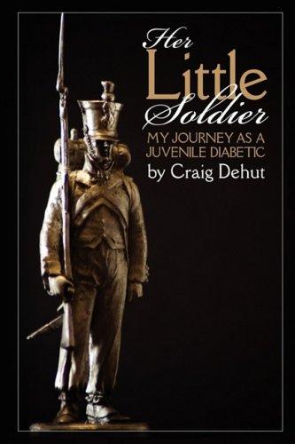 Her Little Soldier Craig Dehut