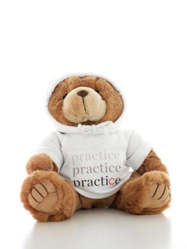 carnegie-hall-teddy-bear