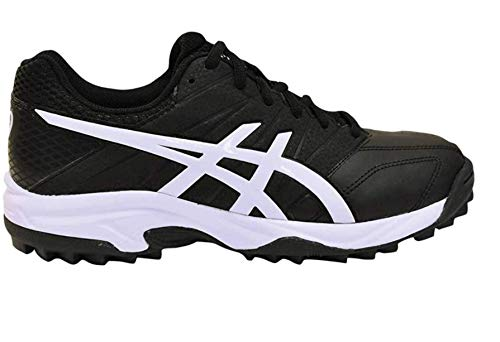 ASICS Women's Gel-Lethal MP7 Turf Shoes