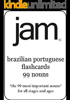Dating phrases in brazilian portuguese