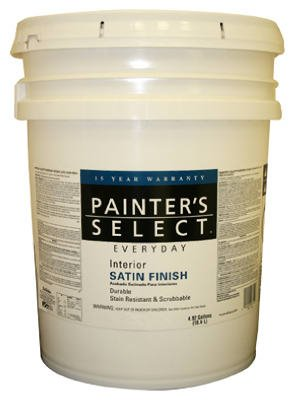 true-value-jsep-5gl-jsep-5g-pastel-satin-interior-satin-latex-enamel-5-gallon