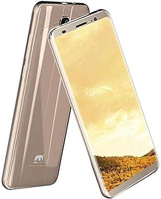 Mione Mobile Company