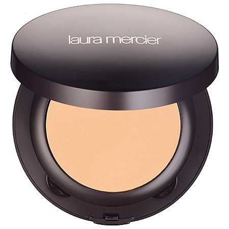 Laura Mercier Smooth Finish Foundation Powder for WoMen, No.04, 0.3 ()