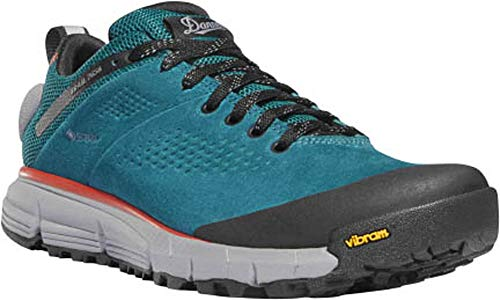 Danner 61203 Women's Trail 2650 3