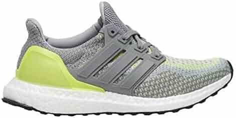 separation shoes 4f865 14f38 adidas Ultra Boost - Boys Grade School Big Kids Ef8631 Size 6