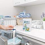 Nellie's Non-Toxic Vegan Powdered Laundry