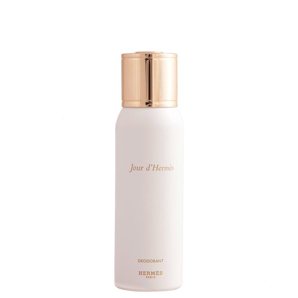 Jour d'Hermes - Deodorante 150 ml VAPO Profumi Donna 6520