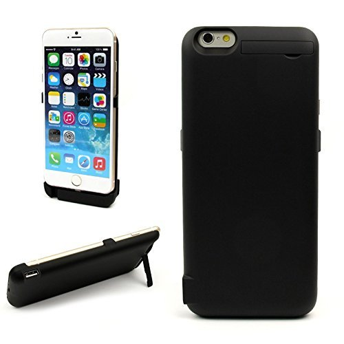 power banks case iphone 6