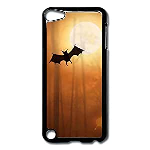 For Iphone 4/4S Cover s Enjoy Little Things Design Hard Back Cover Proctector Desgined By RRG2G