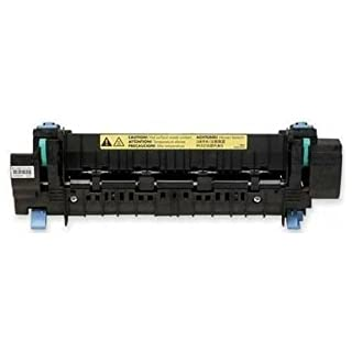 C&E Premium Remanufactured Laser Printer Toner Cartridge Q3655A for HP Color Laserjet 3500/3700 (B00G53FC5O) | Amazon price tracker / tracking, Amazon price history charts, Amazon price watches, Amazon price drop alerts