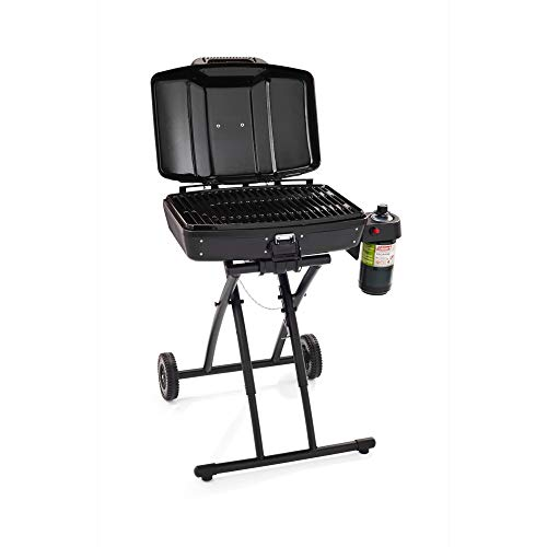 Coleman 2000020947 Grill Ppn Sportster