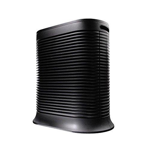 Honeywell True HEPA 310 sq. ft. Allergen Remover - Honeywell Humidifier Hepa Filter