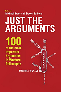 Think a compelling introduction to philosophy kindle edition by just the arguments 100 of the most important arguments in western philosophy fandeluxe Images