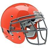 Schutt Sports DNA Pro+ Varsity Football Helmet