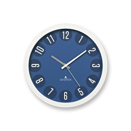 Lemnos KORO ブルー AWA13-07 BL B00H8LJR12 ブルー ブルー