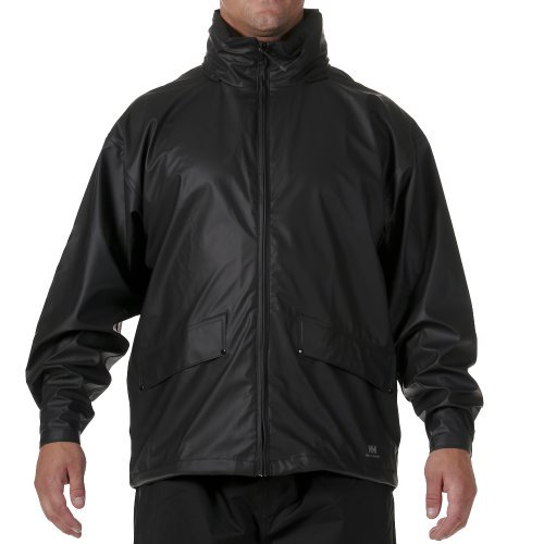 buying new limited price great variety models Helly Hansen Men's Voss Outdoor Waterproof Jacket