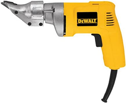 DEWALT DW890 featured image