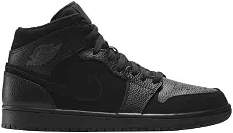 811456c04ea Shopping kickz-boutique - NIKE - Shoes - Men - Clothing