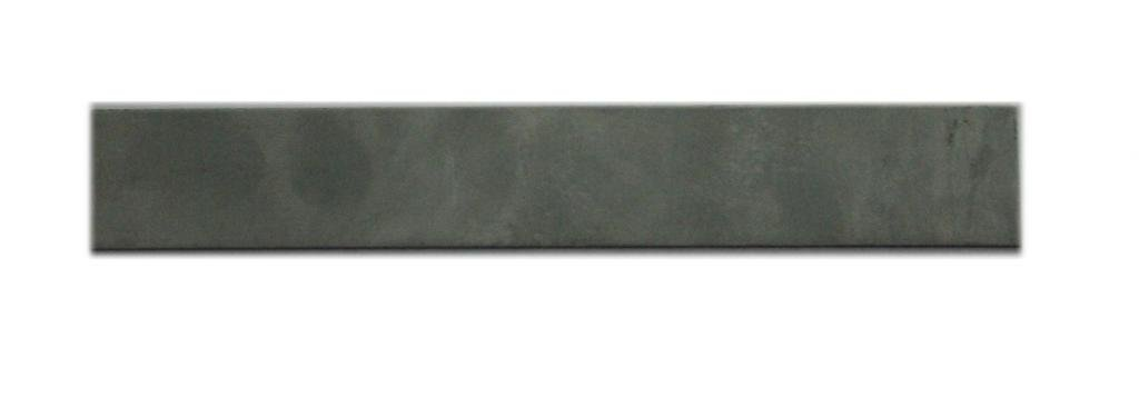 Kellogg's Research Labs, Air Temp 70°F (20°C), 0.040'' (1.0mm) Shape Memory Nitinol Plate by Kellogg's Research Labs