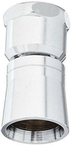 (EZ-FLO 15023 Water Saving Shower Head 1/2