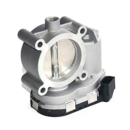 Throttle Body OE# 2661410525: