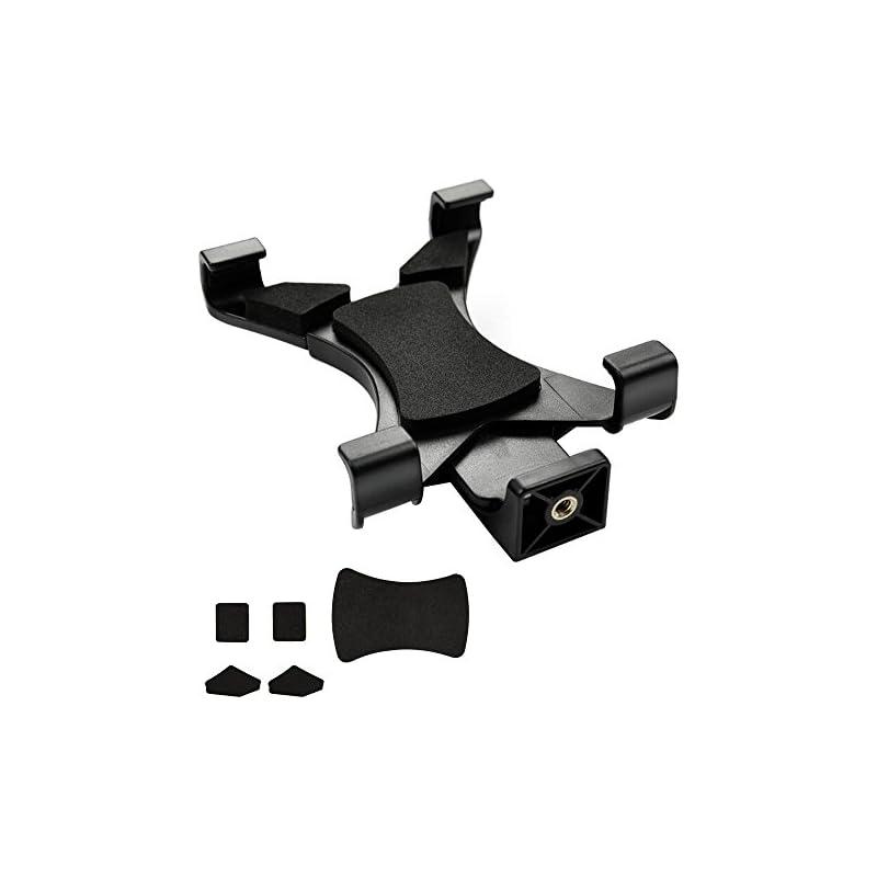 ipow-ipad-tripod-mount-adapter-universal