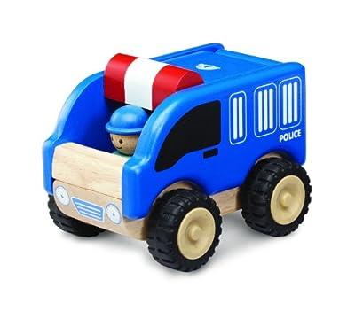 Mini Series | Learning Toys