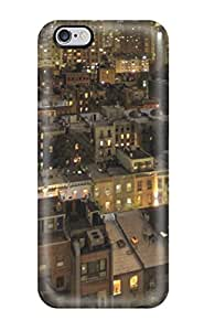 ZippyDoritEduard Iphone 6 Plus Hard Case With Fashion Design/ ZTRykWD5235QEzdX Phone Case(3D PC Soft Case)