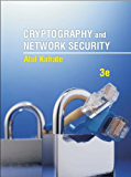 Cryptography and Network Security, 3e