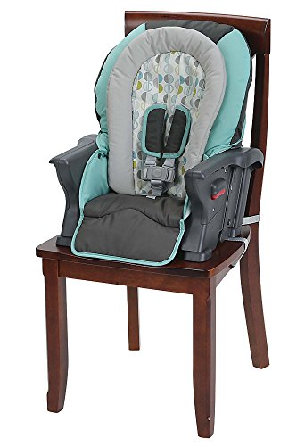 Graco DuoDiner LX Baby High Chair, Groove by Graco (Image #2)