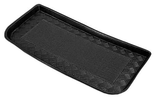 AZUGA AZ12000315 Gummi Kofferraumwanne Premium Antirutsch fahrzeugspezifisch