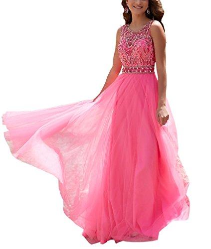 Buy jeweled corset homecoming dress - 6