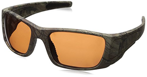 Vicious Vision Vengeance Pro Series Copper Lens Sunglasses, Realtree Xtra by Vicious Vision