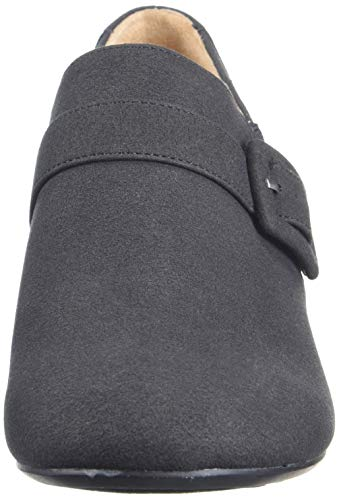 LifeStride Women's Black Tilda Ankle Boot F61fRxqF