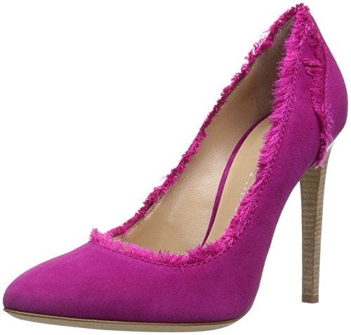 Giuseppe-Zanotti-Womens-E76069-Dress-Pump