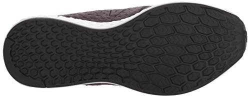Fresh Women's Shoe Running New CRUZ Foam Black Phantom Balance E5xRnYqw4