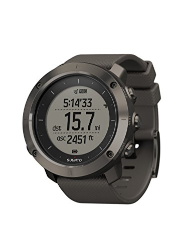 Buy altitude watch
