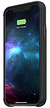 Mophie Juice Pack Wireless Charging Case For Iphone Xs Elektronik