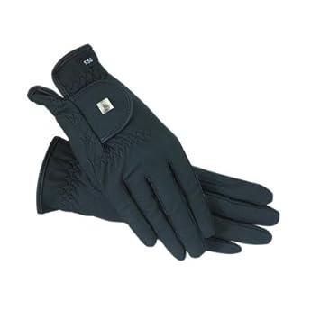 SSG Soft Touch Gloves FARGO TRADING/SSG GLOVES