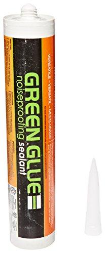 st-gobain-ggsealant-28oz-green-glue-noiseproofing-sealant-28-oz