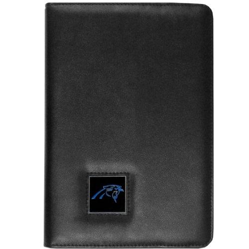 NFL Carolina Panthers iPad Mini Case