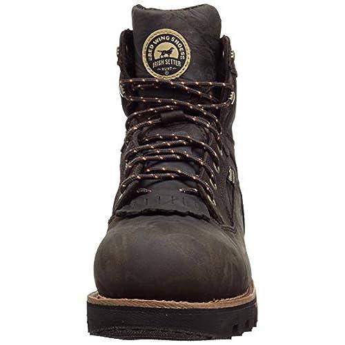 Black Leather 5 US Women 5 Very Fine Mens Womens Salsa Ballroom Latin Dance Shoes Style SERO101 Bundle with Dance Shoe Wire Brush