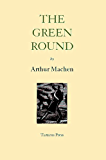 The Green Round