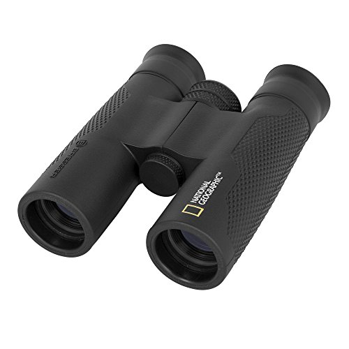 National Geographic 80-01632-CP Roof Binocular, 16 x 32 mm